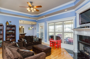 119 Laurel Bend dr-4