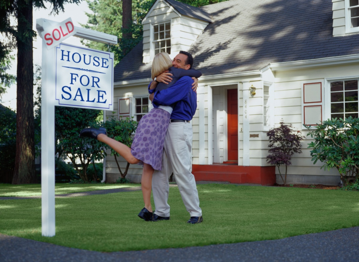 Buy A House 4 House Hunting Tips For Couples Tabitha Kontur, Broker@  Superior Realty Group, Inc